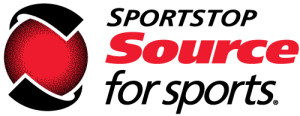 Sportstop Source For Sports