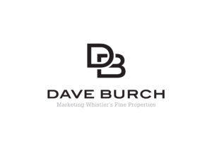 This image has an empty alt attribute; its file name is Dave-Burch-e1547837198248.jpg