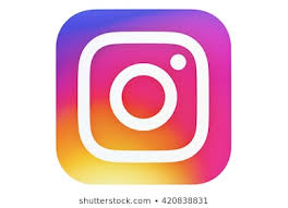 Instagram Icon Images, Stock Photos & Vectors | Shutterstock